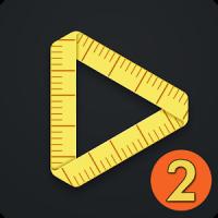 Video Dieter 2