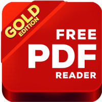 Fast PDF Reader