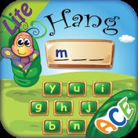 Hangman Play this Fun kids word game - spelling pr