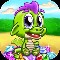 Dragon Jewel Quest