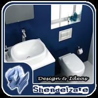 Indian Bathroom Designs