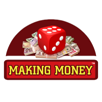 Making Money™