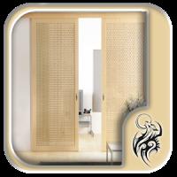 Modern Interior Door Design