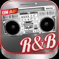 R&B Radio station