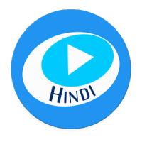 HD Hindi Radio