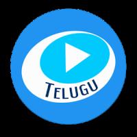 HD Telugu Radio