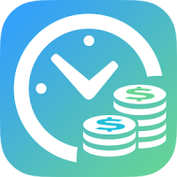 Work Hours Tracking & Billing