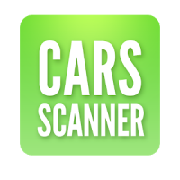 Cars-scanner