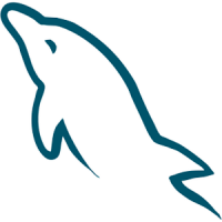 Healing Dolphin Sounds