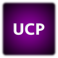 UCP Universal Conscious Practice