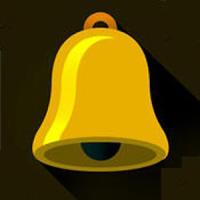 Bhakti Ringtones Popular