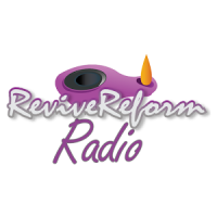 Revive Reform Radio