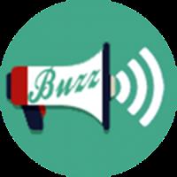 Bercuap - App for Tweeting