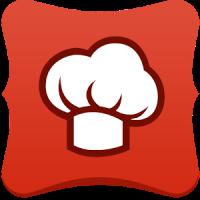 Рецепты от Кукорамы