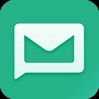 WPS Mail