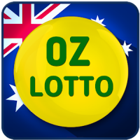 Australia Lotto Results (Oz Lotto)