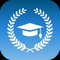 Summer Universities 2017
