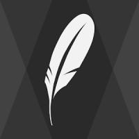SQLite Companion