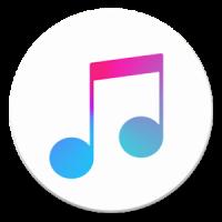 Soundifya Music Player