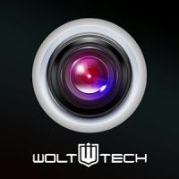 Wolttech