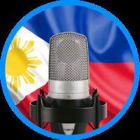 FM Radio Philippines