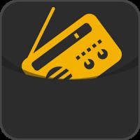 Pocket Radio