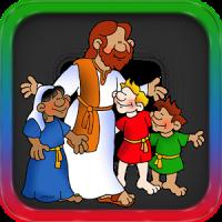 Bible Story (offline)