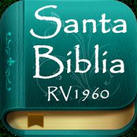 Holy Bible Reina Valera 1960