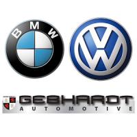 Gebhardt Automotive Group