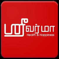 SHREEVARMA- Health & Happiness