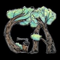 Trees of Georgia