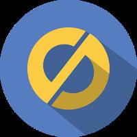 Simple Browser - Earthquake