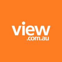 realestateview.com.au
