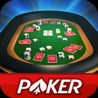 Poker Live Pro - Texas Holdem