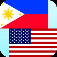Cebuano English Translator