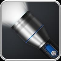Super Flashlight LED Torch