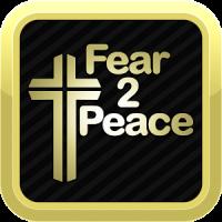 Fear2Peace