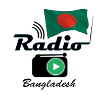 Radio Bangladesh FM