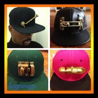 hat design ideas