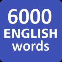 palavras inglesas
