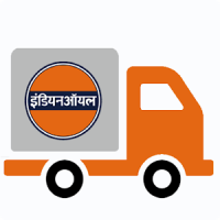 XtraPower - Indian Oil
