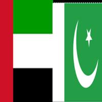 Arabic Urdu Bilingual Study