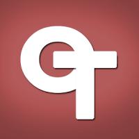 English Hindi Dictionary - free and bilingual