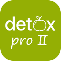 Detox Pro Diets and Plans - For a healthier you