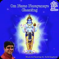 Om Namo Narayanaye Chanting