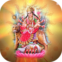 Durga Stotra