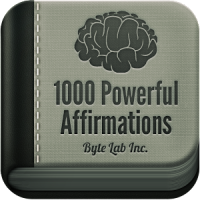 1000 Powerful Affirmations