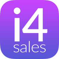 iPos 4 Mobile - Sales