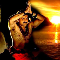 Sanatan Kriya & Vedic Chants by Yogi Ashwini