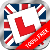 Driving Theory Test for Cars 2020